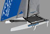 Copyright Nacra Sailing