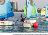 Sailing Energy / ISAF