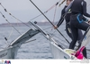 World Sailing / Sailing Energy