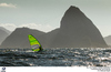 © World Sailing / Sailing Energy