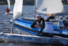 © Perth 2011 ISAF Sailing World Championships