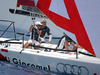 Still All To Play For At ISAF Offshore Team World Championship