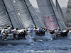 Italy 2 Leads ISAF Offshore Team World Championship