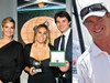 Blanca Manchón and Tom Slingsby: The Latest Sailors Honoured for Making History
