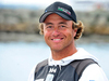 Lorenzo Bressani Honoured To Receive Second ISAF Rolex World Sailor of the Year Nomination