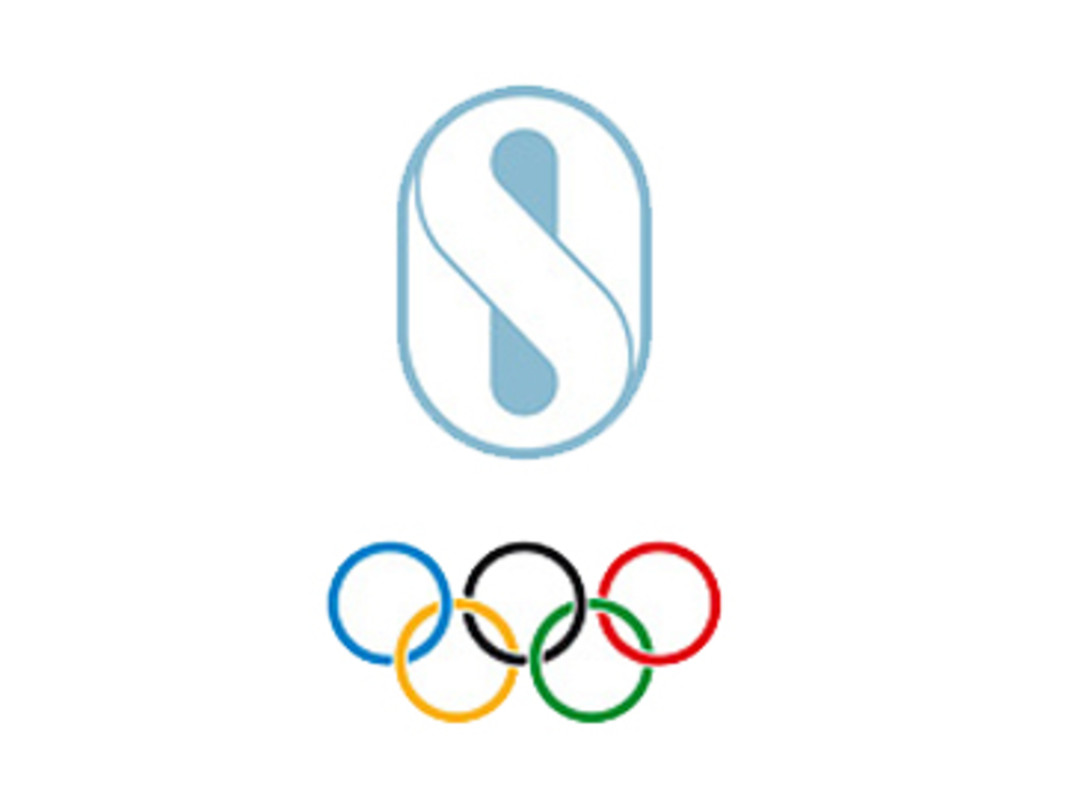 IOC Olympic Solidarity