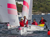 ISAF Team Racing World Championship returns to Great Britain