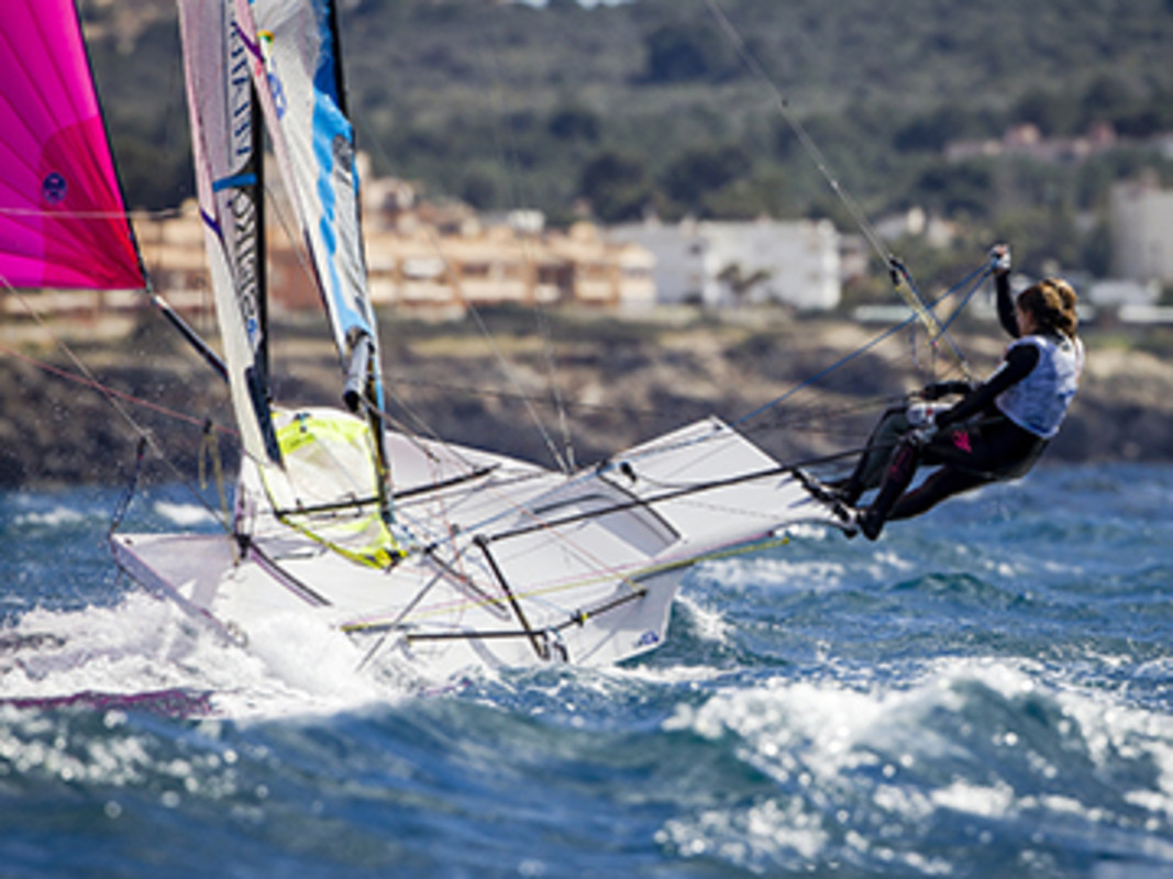 49erFX training days