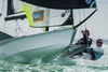 SAP Brings Cutting-Edge Solutions to World Sailing