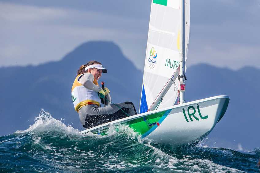 Pre-Game Show - Laser Radial - What they said