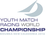 2016 World Sailing Youth Match Racing teams announced