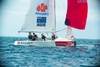 Dargaville takes the 2016 Youth Match Racing World title