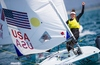World Sailing release five-year strategy