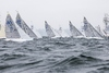 Para World Sailing Championships going down to the wire