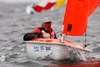 German, Polish and Spanish racers claim Para World Sailing titles