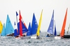 Day #3 Morning Report - Para World Sailing Championships - How to follow