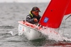 Day #5 Morning Report - Para World Sailing Championships - How to follow