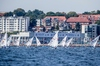 First Laser, Radial and 49erFX nations confirmed for Tokyo 2020