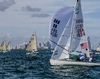 How to Follow Hempel World Cup Series Miami