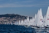Hempel World Cup Series Genoa cancelled due to COVID-19