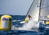Watch LIVE Sailing - Hempel World Cup Series Final - Marseille