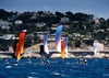 Day #5 Morning Report - Hempel World Cup Series Final - Marseille
