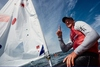 Dramatic conclusion to Hempel Youth Sailing World Championships