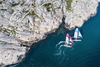 World Match Racing Tour extends 2018 season