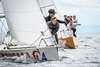 World Sailing invites bids for 2018-2020 Match Racing Championships
