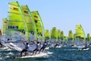 World Sailing recruiting for Judicial Board and Ethics Commission members