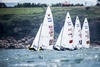 World Sailing seeking feedback on future initiatives for the sport