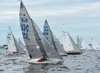 Millar wins 2019 Edge Sailing Midwinters