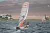 A perfect series at the YOG Qualifier in Paracas