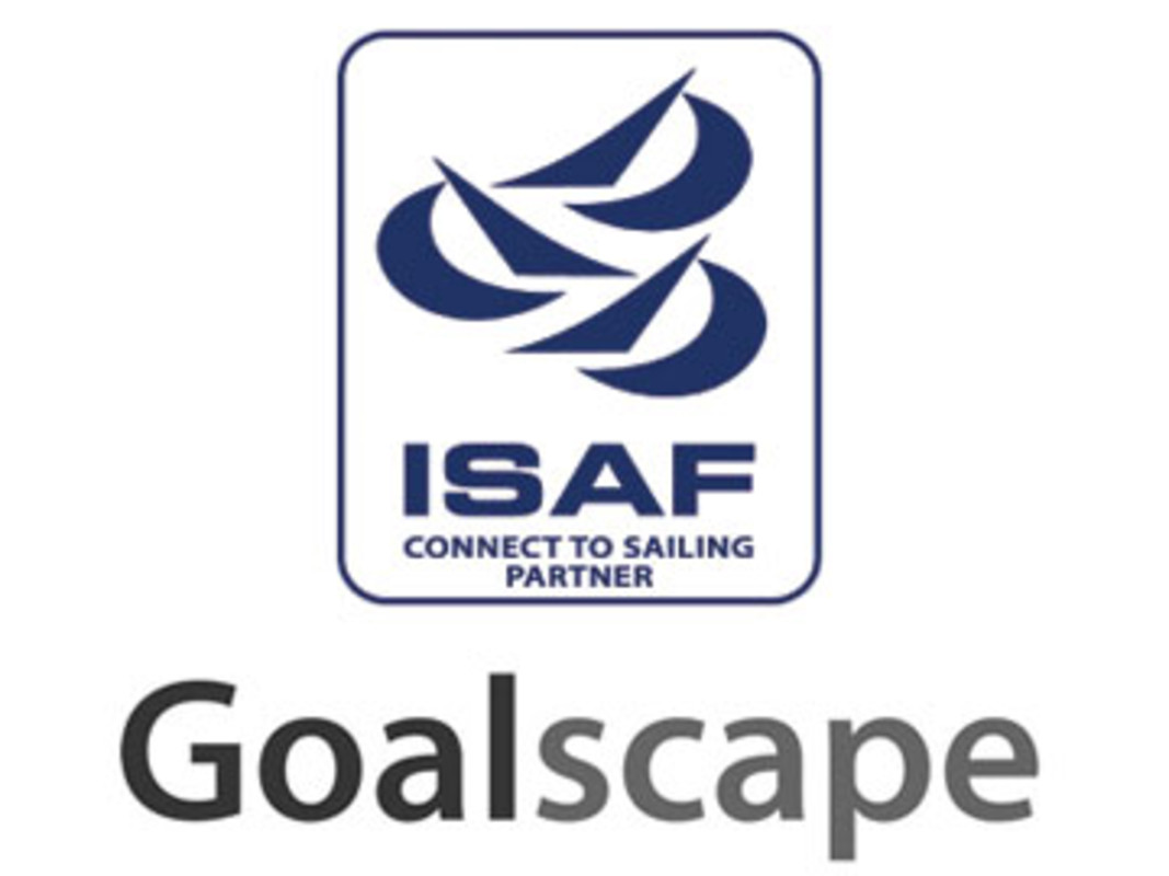 ISAF Connect to Sailing Partner
