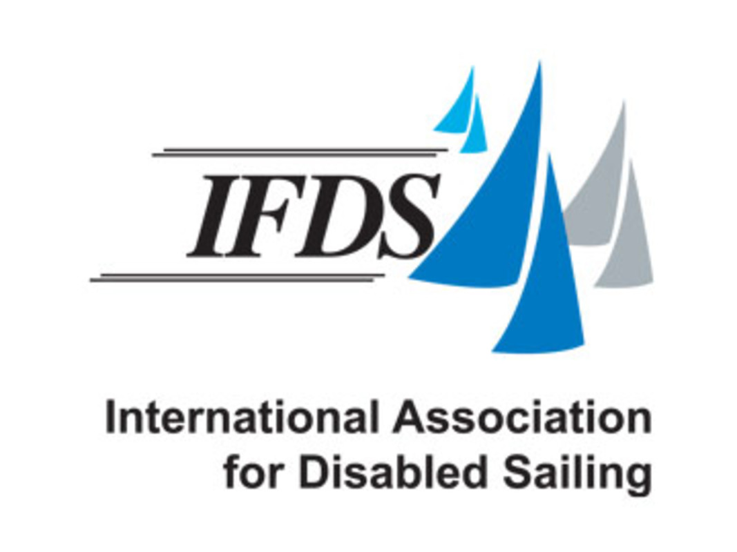 The IFDS logo