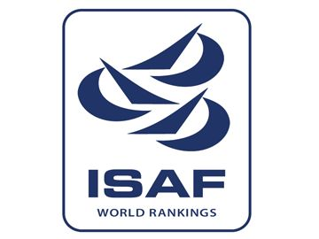 ISAF Match Race Rankings - 18 February 2015