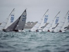 Time to race at Para World Sailing Champs