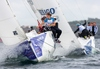 Bids invited for 2021, 2022 and 2023 Youth and Women's Match Racing World Championships