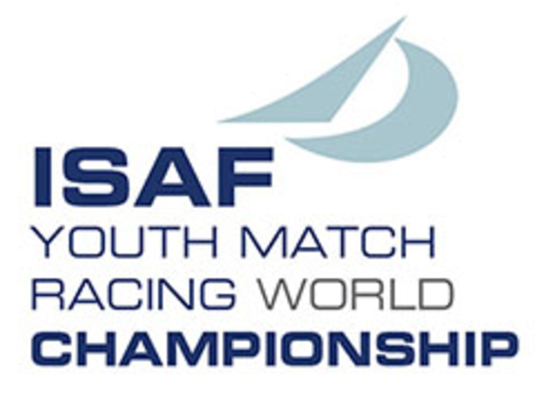 ISAF Youth Match Racing World Championship