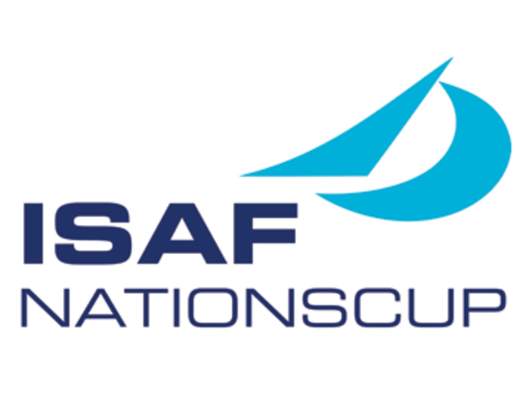 2011 ISAF Nations Cup