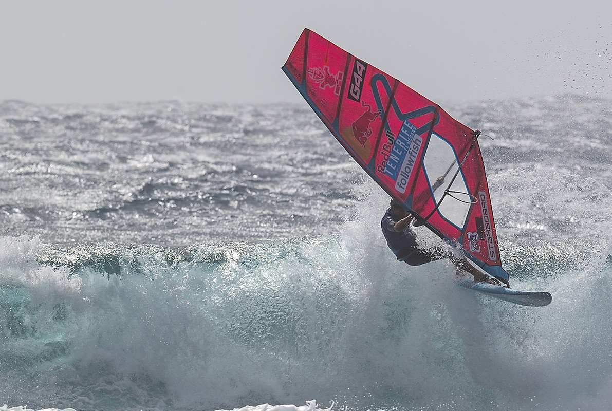 PWA Worlds - Philip Koester