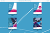 World Sailing and the RYA launch new World Sailing Rules App