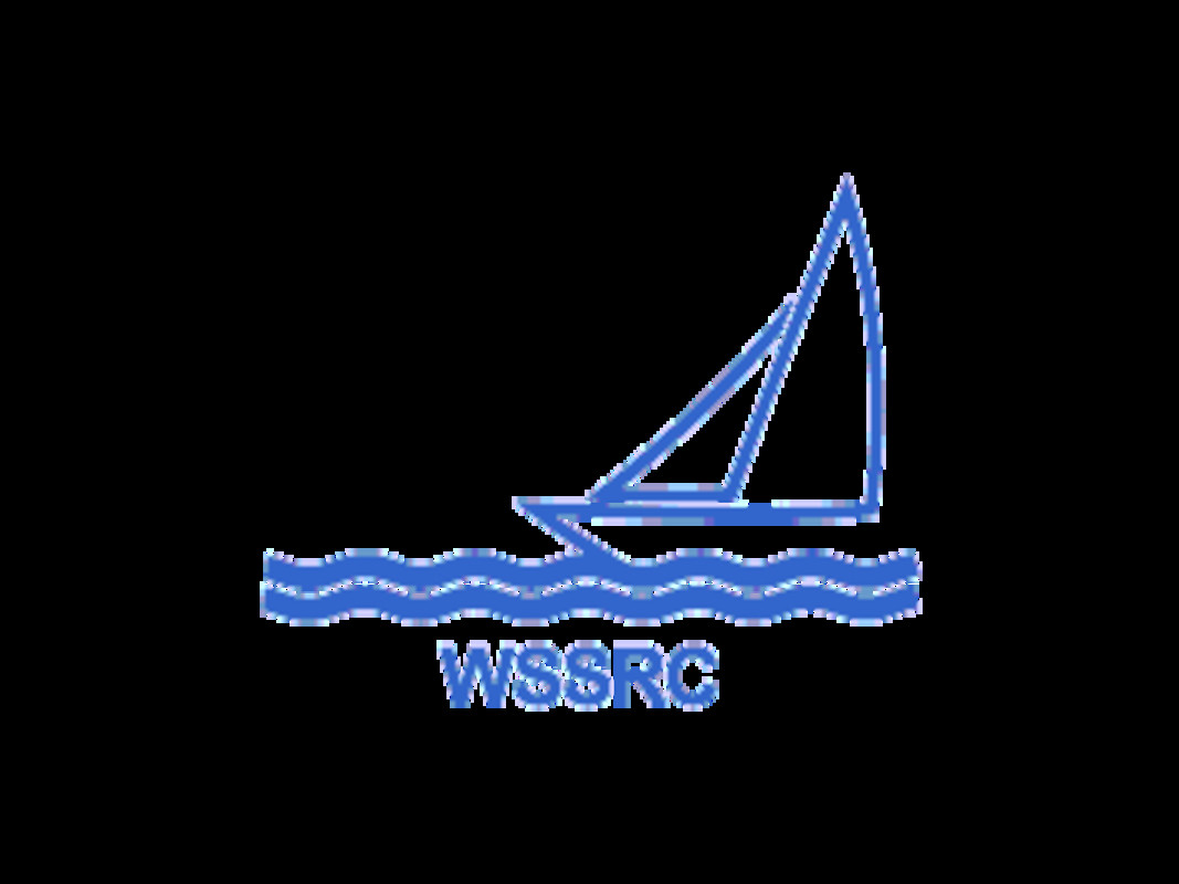 The WSSRC logo