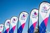 World Sailing equipment selection process for Paris 2024