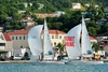 Dutch round-robin win in U.S. Virgin Islands