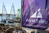 Job Vacancy at World Sailing - EA to CEO & President & International Relations Manager