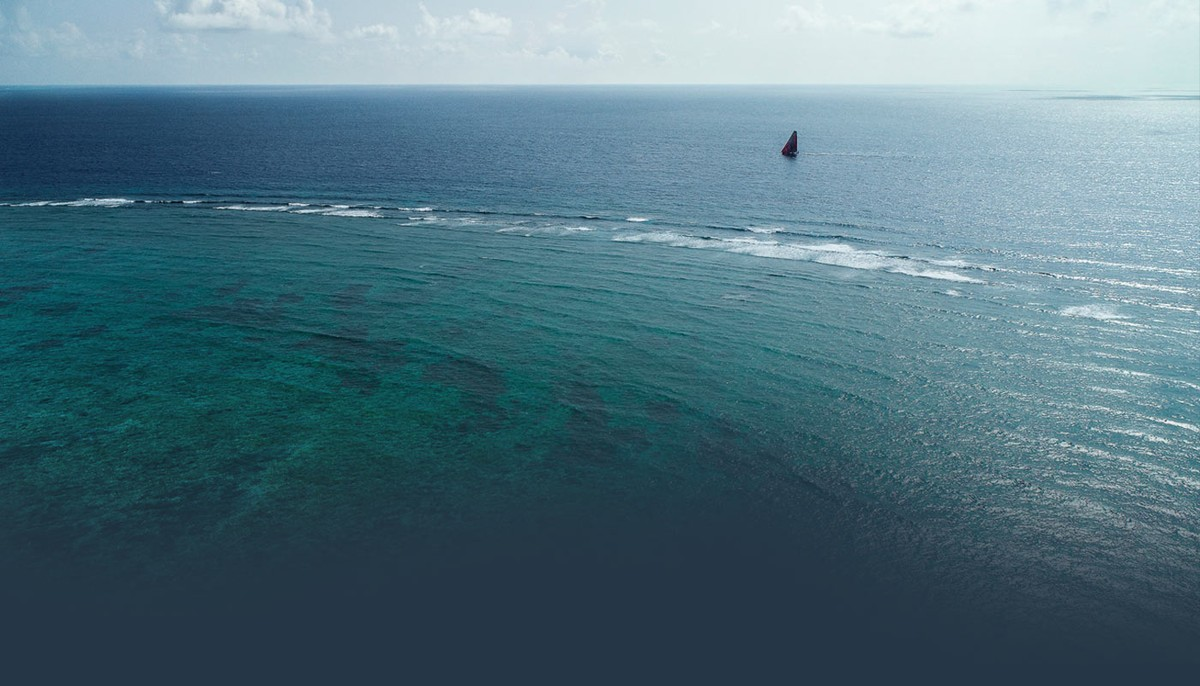 World Sailing Trust launched to promote ocean health and sport development