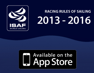 Buy the ISAF Racing Rules of Sailing 2013-2016 on iTunes