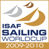 Sailing World Cup 2009-2010 Series