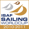 Sailing World Cup 2010-2011 Series